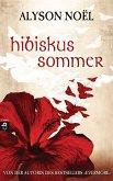 Hibiskussommer (eBook, ePUB)