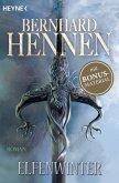 Elfenwinter / Die Elfen Bd.2 (eBook, ePUB)