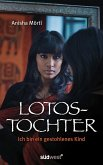 Lotostochter (eBook, ePUB)