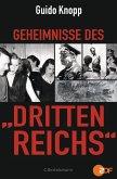"""Geheimnisse des """"Dritten Reichs"""" (eBook, ePUB)"""
