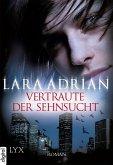 Vertraute der Sehnsucht / Midnight Breed Bd.11 (eBook, ePUB)