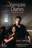 Am Anfang der Ewigkeit / The Vampire Diaries. Stefan´s Diaries Bd.1 (eBook, ePUB)