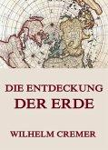 Die Entdeckung der Erde (eBook, ePUB)