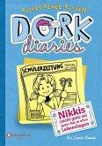 Nikkis (nicht ganz so) guter Rat in allen Lebenslagen / DORK Diaries Bd.5 (eBook, ePUB)