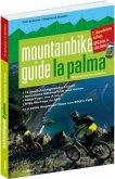 Mountainbike Guide La Palma, Kanarische Inseln
