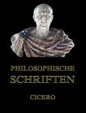 Philosophische Schriften (eBook, ePUB)