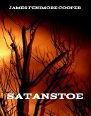 Satanstoe (eBook, ePUB)