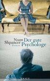 Der gute Psychologe (eBook, ePUB)