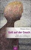Gott auf der Couch (eBook, ePUB)