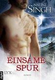 Einsame Spur / Gestaltwandler Bd.11 (eBook, ePUB)