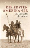 Die ersten Amerikaner (eBook, ePUB)