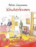 Kinderkram (eBook, ePUB)