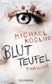 Blutteufel / Kommissar Mangold Bd.3 (eBook, ePUB)
