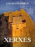 Xerxes (eBook, ePUB)