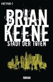 Stadt der Toten (eBook, ePUB)