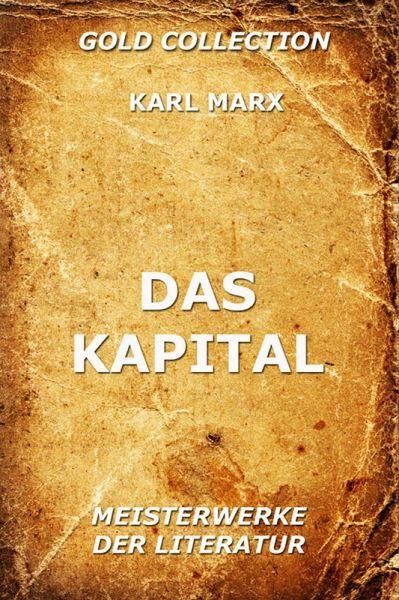 Kapital epub download karl marx