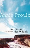 Ein Haus in der Wildnis (eBook, ePUB)