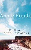 Ein Haus in der Wildnis (eBook, ePUB)