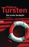 Der erste Verdacht / Kriminalinspektorin Irene Huss Bd.5 (eBook, ePUB)
