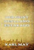 Der Geist des Llano Estakado (eBook, ePUB)