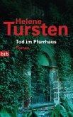 Tod im Pfarrhaus / Kriminalinspektorin Irene Huss Bd.4 (eBook, ePUB)
