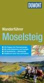 DuMont Wanderführer Moselsteig