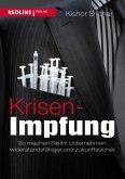 Krisen-Impfung (eBook, ePUB)