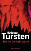 Der im Dunkeln wacht / Kriminalinspektorin Irene Huss Bd.9 (eBook, ePUB)