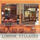 London Villages
