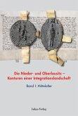 Die Nieder- und Oberlausitz - Konturen einer Integrationslandschaft