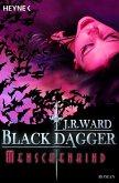 Menschenkind / Black Dagger Bd.7 (eBook, ePUB)