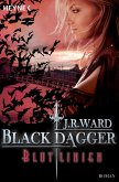 Blutlinien / Black Dagger Bd.11 (eBook, ePUB)