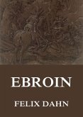 Ebroin (eBook, ePUB)