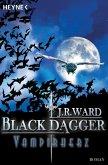Vampirherz / Black Dagger Bd.8 (eBook, ePUB)
