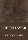Die Bataver (eBook, ePUB)
