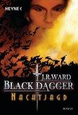 Nachtjagd / Black Dagger Bd.1 (eBook, ePUB)