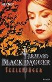 Seelenjäger / Black Dagger Bd.9 (eBook, ePUB)