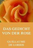 Das Gedicht von der Rose (eBook, ePUB)