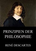 Prinzipien der Philosophie (eBook, ePUB)