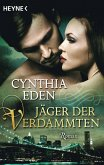 Jäger der Verdammten / Night Watch Bd.2 (eBook, ePUB)