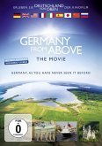 Germany from Above - The Movie (NTSC)