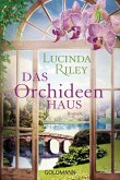 Das Orchideenhaus (eBook, ePUB)