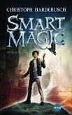 Smart Magic (eBook, ePUB)