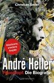 André Heller (eBook, ePUB)