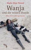 Wanja und die wilden Hunde (eBook, ePUB)
