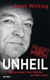 Unheil (eBook, ePUB)