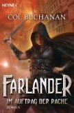 Im Auftrag der Rache / Farlander Bd.2 (eBook, ePUB)