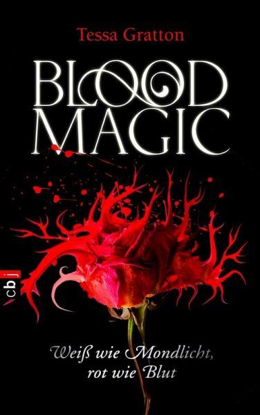 blood magic tessa gratton pdf download