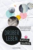 Drüberleben (eBook, ePUB)