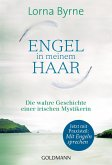 Engel in meinem Haar (eBook, ePUB)